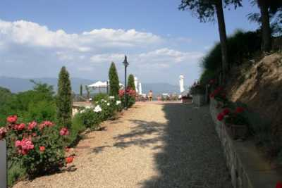 Book now your holiday in Figline Valdarno in Tuscany in this wonderful private farmhouse with pool, Figline Valdarno province Florence