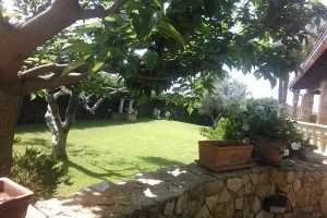Marina di Mancaversa  villa rentals: private seaside villa with pool with pool for rent in Marina di Mancaversa  Apulia, villa accomodations: 6 sleeps