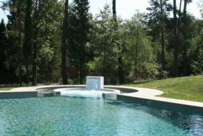 Villa vacation rentals with pool in Monte San Savino, Tuscany near Cortona and Arezzo with 6 bedrooms, 8 bathrooms up to 12 sleeps