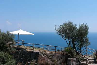 Book this beautiful luxury villa for rent in Conca dei Marini on the Amalfi Coast in the province of Salerno in Campania rent your holiday