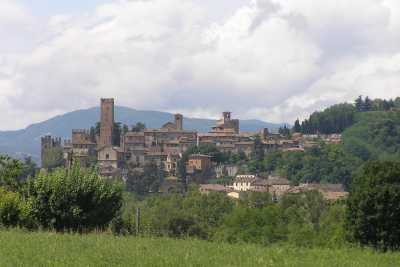 Find your favorite destination in Emilia Romagna for your holidays
